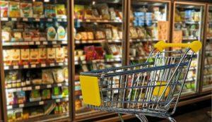 shopping ratgeber gutschein