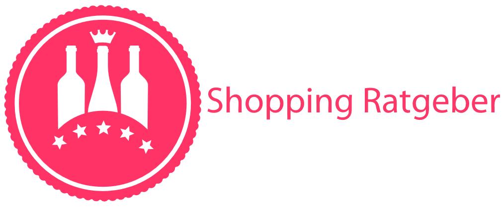 Online Einkaufen - der echte Shopping Ratgeber!